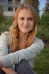Natália Rosinská