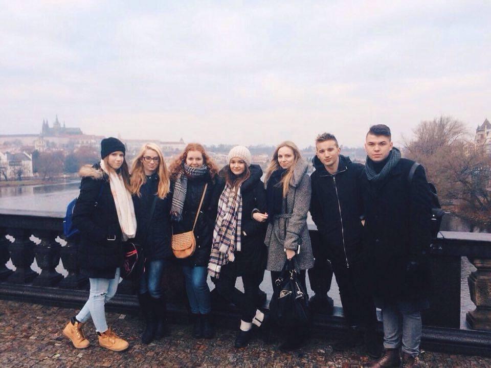 Praha/Alessia/